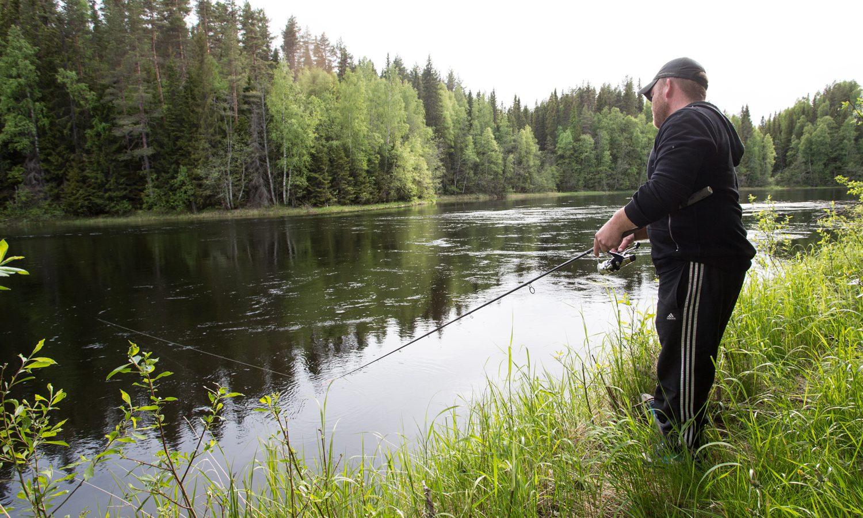ramsele- edsele göra på dejt öjaby dating sweden